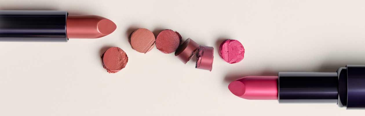 lipsticksWhfzr6rfA9MB0