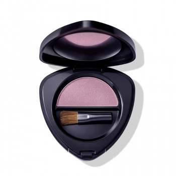 Eyeshadow 03 rubelite