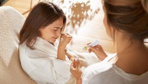 Vragen over Dr.Hauschka schoonheidsbehandeling