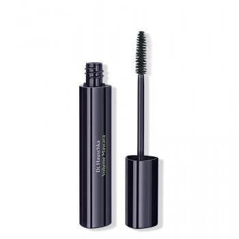 Dr.Hauschka Volume Mascara - natuurlijke cosmetica -