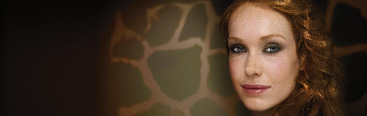 Dr.Hauschka Make-up Limited Edition: Natural Spirits