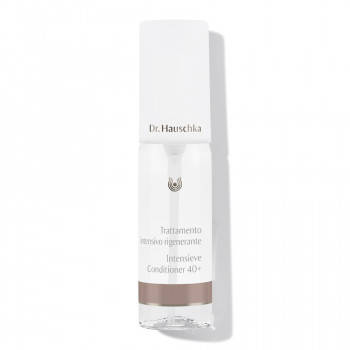 Intensieve Conditioner 40+