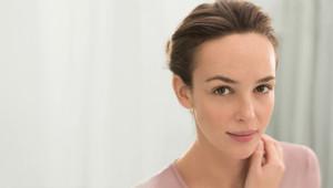 Advies onzuivere huid