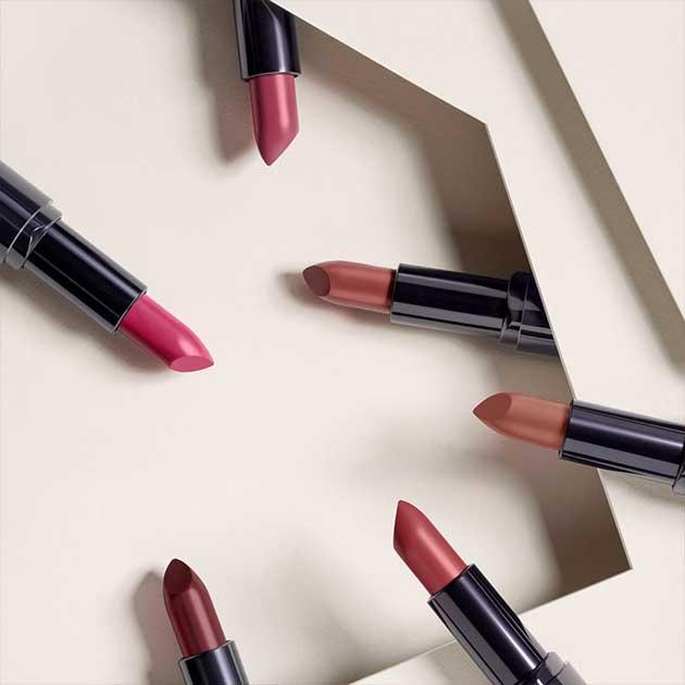 lipsticks-teaser