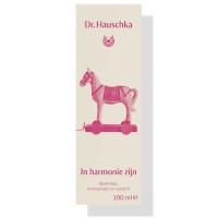 Bain Rose Dr.Hauschka