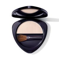 Highlighter Dr.Hauschka 01 illuminant - 100 % cosmétique naturelle