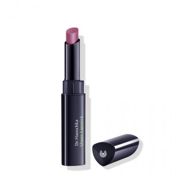 Dr. Hauschka Sheer Lipstick  02 rosanna