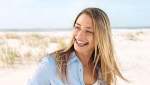 Dr. Hauschka Med Tand- en mondverzorging