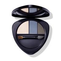 Dr.Hauschka Eyeshadow Trio Palet