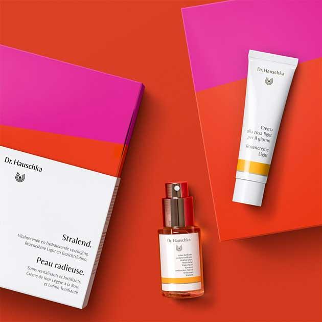 radiant-skin-care-set-nlfr-teaser