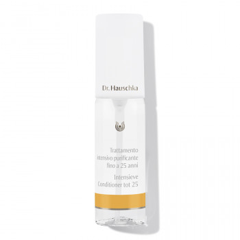 Dr. Hauschka Intensieve Conditioner tot 25