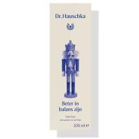 Bain Sauge Dr.Hauschka