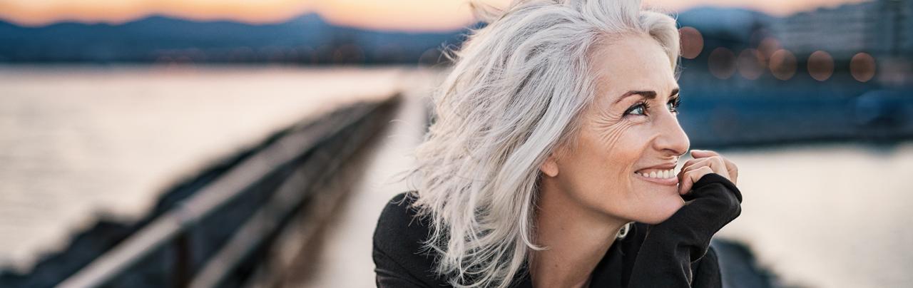Dr Hauschka Regeneratie Intensief: Dagcrème en olie voor de rijpere huid met de hoogste eisen.