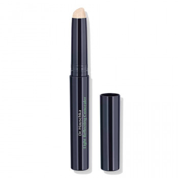 Light Reflecting Concealer