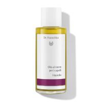 Dr. Hauschka Haarolie: 100% biologische, natuurlijke cosmetica, Haarolie