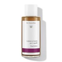 Dr. Hauschka Haarlotion: haarwater met neem