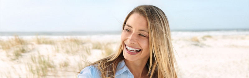 Dr.Hauschka Med Tand- en mondverzorging