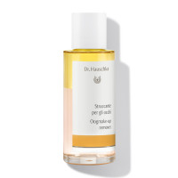 Dr. Hauschka Oogmake-up Remover 20 ml